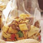 American Smackin Good Snack Mix Other