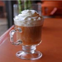 Irish Original Irish Coffee Alcohol