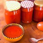 American The Best Homemade Ketchup Appetizer