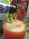Costa Rican Spiked Beer Appetizer