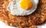 Chilean Hash Browns Recipe 1 Appetizer
