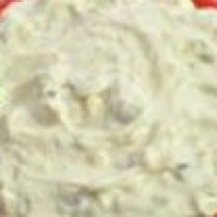 Australian Bell Pepper Dip Other
