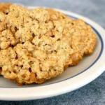 American Almond Cookies to Almonds Breakfast