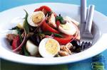 American Salad Nicoise Recipe 6 Dinner