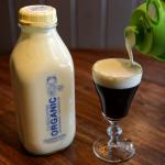 Irish Irish Coffee Recipe 6 Dessert