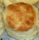 French Biscuits 3 Other