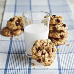 American Delicious Glutenfree Oatmeal Cookies Kids Love Dessert