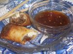 Chinese Chinese Dipping Sauce 1 Appetizer