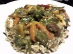 Chinese Sweet and Sour Chicken  Easy Dinner