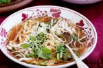 Chinese Chinese Chicken Noodle Soup Recipe 2 Soup