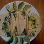 American Cant Stop Eating Them Fish Tacos Alcohol