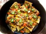 American Tsr Version of Chichis Beef Nachos Grande by Todd Wilbur Appetizer