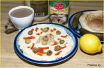 American Hummus Already Prepared canned by Sy Appetizer