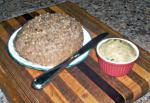 American Pinon Butter raw Pine Nut Butter Appetizer
