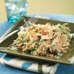 Wild Rice Chicken Dinner recipe