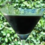 Coffee Flavored Liqueur I Recipe recipe