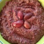Italian Olive Paste 2 Other