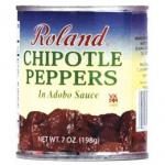 American Rice Salad with Roasted Peppers and Black Beans Appetizer