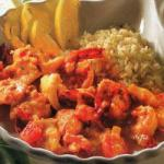 Fish Stew with Sole recipe