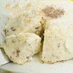 Home Passover Easter recipe