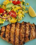 American Grilled Tequila Lime Chicken  Once Upon a Chef Dinner