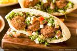 American Another Falafel Recipe 2 Appetizer