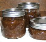 French Confit D Oignon  French Onion Marmalade Appetizer