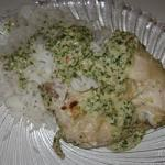 Indian Cilantro Chutney Chicken Recipe Dinner