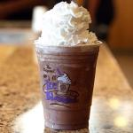 American The Original Ice Blended Dessert