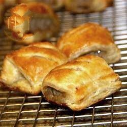 Russian From a Series of Vegetarian Recipes Empanadas Fruitcakes with Mushroom Stuffing mushrooms The Four Candy You Can Also Add t Appetizer