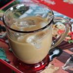 Vanilla Iced Coffee  Simple and Easy recipe