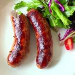 Italian How to Make Italian Sausage Appetizer