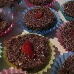 Australian Cupcakes to Chocolate Without Cooking Dessert