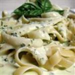 Italian Sauce Quick and Easy Alfredo Sauce Dinner