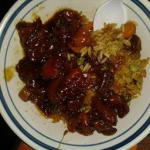Sweet N Sour Chicken crock Pot recipe