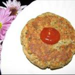 British Oven Salmon Cakes Alcohol