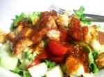 French Frenchitalian Salad Dressing Mix Appetizer