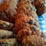 American Oatmeal Raisin Cookies with Cinnamonoatmeal Walnut Raisin Cookies with Cinnamon Breakfast