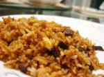 Chinese Fried Rice 37 Dinner