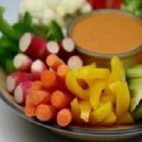 American Sweet and Sour Salad Dressing Other