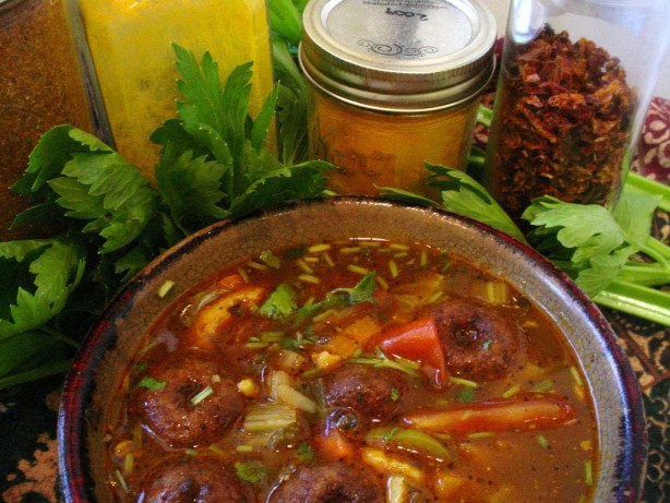Indian Subru Uncles Delicious S Indian Sambar Veg Curry We All Love Dinner