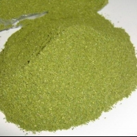 Pakistani Drumstick leaves powder Other