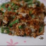 French Frenchs Original Green Bean Casserole Alcohol