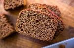 French Honey Spice Bread Recipe Dessert
