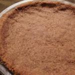 Canadian Rustic Pie Crust Dinner