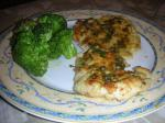 American Broccoli With Garlic and White Wine Broccoli Con Aglio E Frasca Dinner