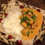 Indian Easy Indian Butter Chicken Recipe Dinner