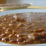 Cuban Potaje De Lentejas cuban Lentil Soup Soup