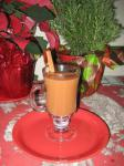 American Deluxe Hot Apple Cider Drink