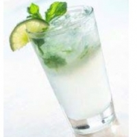 American Original Mojito Alcohol
